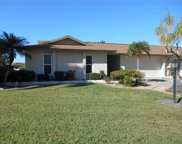 5573 Buring CT, Fort Myers image