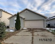 4065 Orchard Valley  Lane, Indianapolis image
