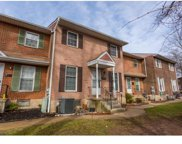 36 Zummo Way, Norristown image