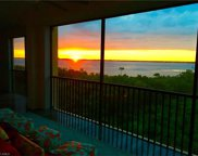 11620 Court Of Palms Unit 403, Fort Myers image