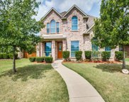 12353 Flamingo, Frisco image