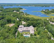 48 Oyster Way, Osterville image