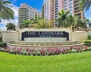 3630 Gardens Parkway Unit #402c, Palm Beach Gardens image