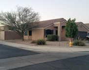 16274 W Superior Avenue, Goodyear image