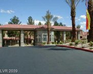 2200 South Fort Apache Unit #2169, Las Vegas image