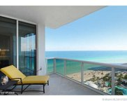18101 Collins Ave Unit #1602, Sunny Isles Beach image