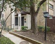 18040 Midway Road Unit 159, Dallas image
