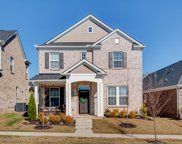 3749 Hoggett Ford Rd, Hermitage image