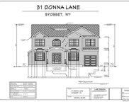 31 Donna  Lane, Syosset image
