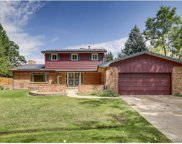 10535 West 26th Avenue, Wheat Ridge image