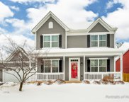 2881 Overbeck Lane, West Chicago image
