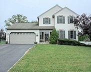 20 S Butterfly Drive, Myerstown image