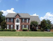 116 Hartwick Lane, Fountain Inn image