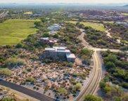 28842 N 105th Way Unit #29, Scottsdale image