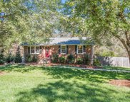 7623 Cumberland Dr, Fairview image
