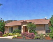 32302 Cahuka Ct, Pauma Valley image