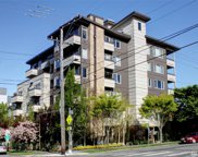 5803 24th Ave NW Unit 22, Seattle image