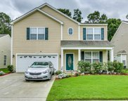 5130 Morning Frost Pl, Myrtle Beach image