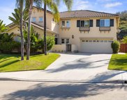 1207 Sand Dollar Way, San Marcos image