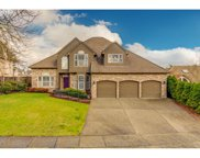 450 NW PACIFIC GROVE  DR, Beaverton image