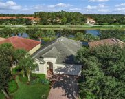 10256 Cobble Hill Rd, Bonita Springs image