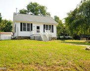 730 20TH STREET, Purcellville image