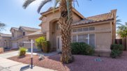 16220 S 12th Place, Phoenix image