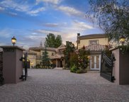 29073 Silver Creek Road, Agoura Hills image