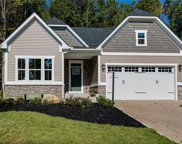 17731 Twin Falls Lane, Chesterfield image