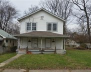 1336-1338 32nd  Street, Indianapolis image