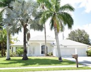 1730 Country Club BLVD, Cape Coral image