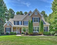 107  Spears Creek Drive, Mooresville image
