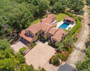16 Buck Meadow Dr, Portola Valley image