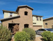 6410 W Ruth Avenue, Glendale image