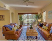 2822 E Tiburon Blvd Unit 101, Naples image