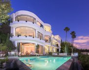 9374 BEVERLY CREST Drive, Beverly Hills image