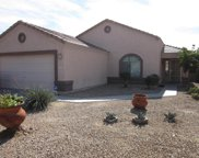 10953 W Royal Palm Road, Peoria image