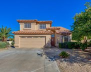 10347 N 58th Lane, Glendale image