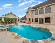 3370 Flounder Creek Road, Mims image