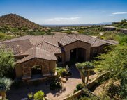 12850 N 130th Place, Scottsdale image