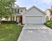 16540 Hunters Crossing, Grover image