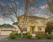 783 Riesling  Road, Petaluma image