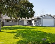 8027  Rosswood Drive, Citrus Heights image