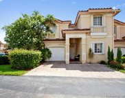 6764 Nw 109th Ave, Doral image