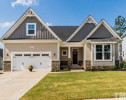 224 Logans Manor Drive, Holly Springs image