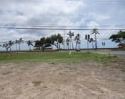 87-206 Farrington Highway, Oahu image