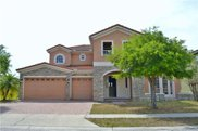 2804 Quiet Water Trail, Kissimmee image