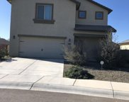 14091 N Dart Point Way, Marana image