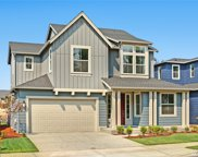 3863 Moonlight Ct, Gig Harbor image
