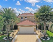 11232 Nw 43 Ter, Doral image